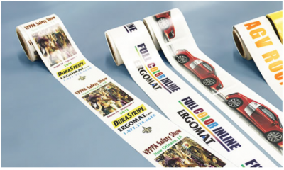DS-imprimés-In-Line-multi-couleurs
