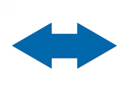 DuraStripe-X-Treme-Flèches-double-identifiant 5S