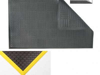 Ergotmat-basic-uni-lisse-tapis