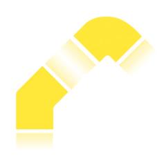 ORGATEX®-LongLife-Coins-de-45°-et-de-90°