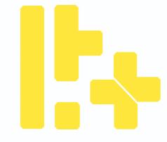 Symboles-de-marquage-au-sol-LongLife