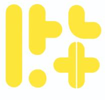 Symboles-de-marquage-au-sol-arrondis-LongLife