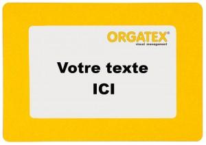 cadre-orgatex