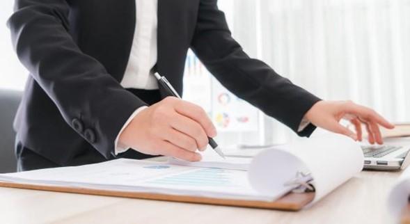 Clé 6 : Élaborer une liste de contrôle pour traiter les questions de sécurité